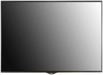 Видеопанель LG 55XF3C-B