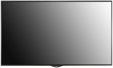 Видеопанель LG 55XS2D