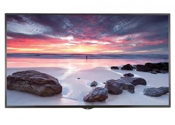 Видеопанель LG 65UH5B-B (ULTRA HD)