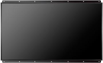 Видеопанель LG 72WX70MF-B