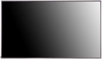 Видеопанель LG 75UM3С-B (ULTRA HD)