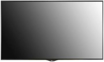 Видеопанель LG 75XS2C-B