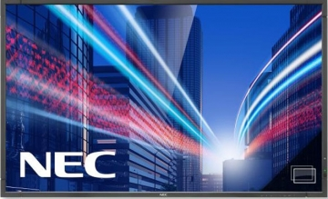 Видеопанель NEC P553 PG