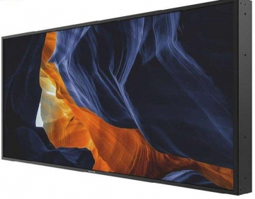 Видеопанель Philips 55BDL3002H/00 (Ultra HD)