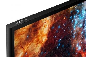 Видеопанель SamsungDB43J