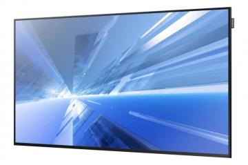 Видеопанель Samsung DB48E