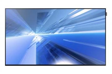 Видеопанель Samsung DB55E