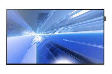 Видеопанель Samsung DC40E