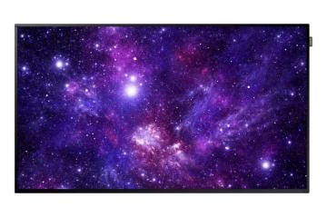 Видеопанель Samsung DC48E-M