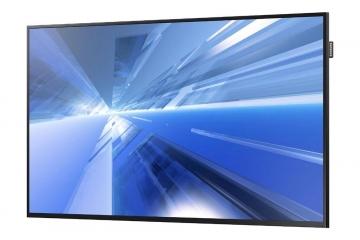 Видеопанель Samsung DC55E