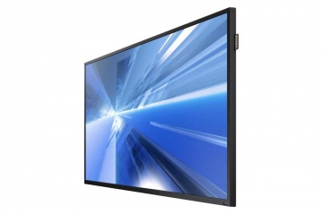 Видеопанель Samsung DH40E