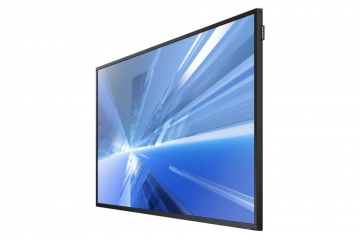 Видеопанель Samsung DH48E