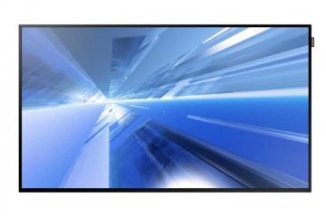 Видеопанель Samsung DM55E