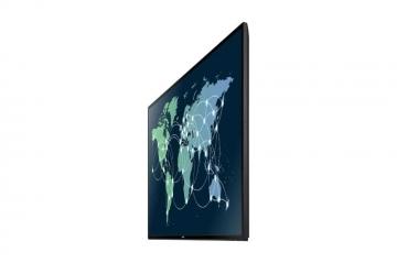 Видеопанель Samsung ED65E