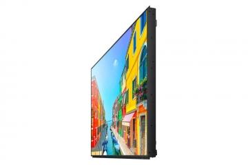 Видеопанель Samsung OM75D-K