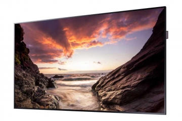 Видеопанель Samsung PH55F