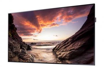 Видеопанель Samsung PM43F