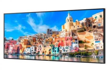 Видеопанель Samsung QM105D