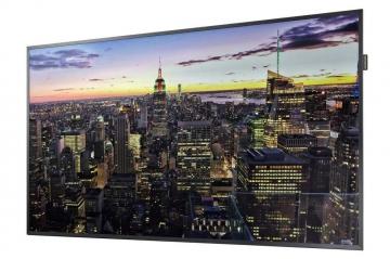 Видеопанель Samsung QM65H