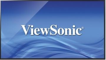 Видеопанель ViewSonic CDE4803