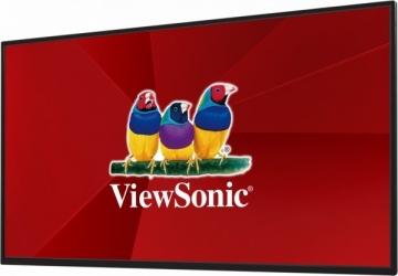 Видеопанель ViewSonic CDM4300R