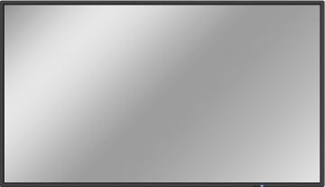 видеопанель зеркальная nec p484 mg