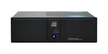 Усилитель ATI AT 528NC