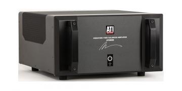 Усилитель ATI AT 6007