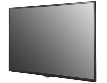 Видеопанель LG 32SE3B-B
