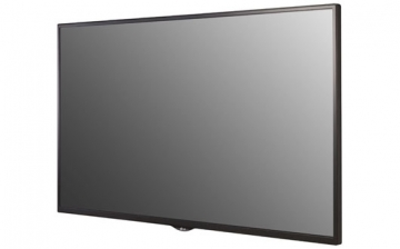 Видеопанель LG 32SE3D-B