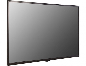 Видеопанель LG 32SM5C-B