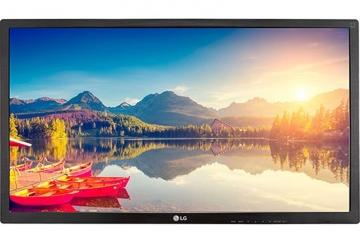 Видеопанель LG 43SL5B-B