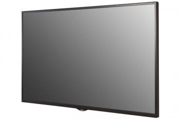 Видеопанель LG 43SM3C-B