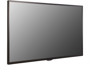 Видеопанель LG 43SM5C-B