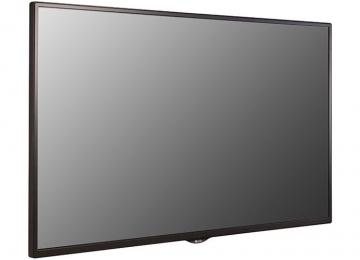 Видеопанель LG 43SM5D-B