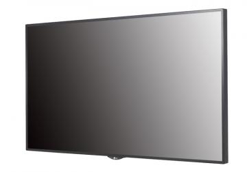 Видеопанель LG 49LS75C-B