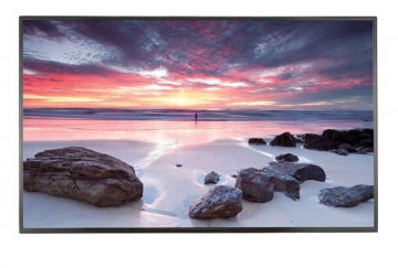 Видеопанель LG 49UH5C-B (ULTRA HD)