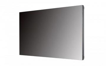 Видеопанель LG 49VM5C-B