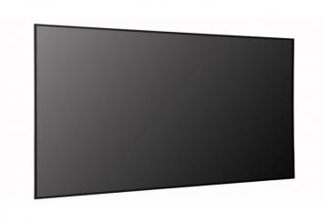Видеопанель LG 55EJ5C-B, OLED