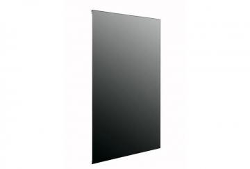 Видеопанель LG 55EV5C, OLED