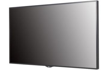 Видеопанель LG 55LS73D-B