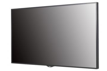Видеопанель LG 55LS75C-B