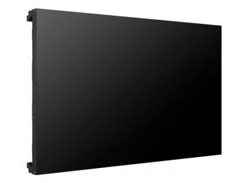 Видеопанель LG 55LV75A-7B