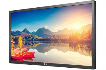 Видеопанель LG 55SL5B-B