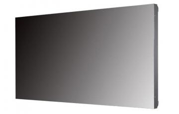 Видеопанель LG 55VM5B-A