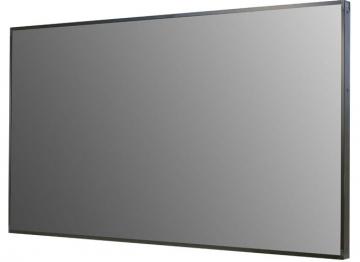 Видеопанель LG 55XF3D-B