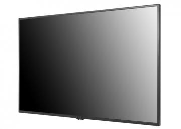 Видеопанель LG 75UH5C-B (ULTRA HD)