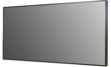 Видеопанель LG 75XF3C-B