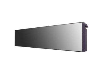 Видеопанель LG 86BH5C-B (ULTRA HD)