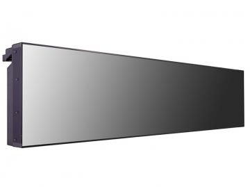 Видеопанель LG 86BH7C-B (ULTRA HD)